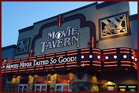 Movie Tavern Roswell Ga Buy Tickets Online About Time Movie Online Tickets