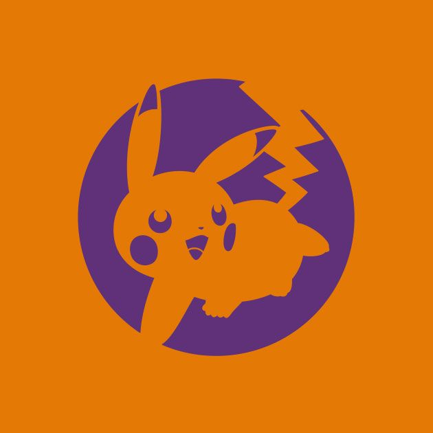 pokemon jack o lantern template pokemon jack o lantern patterns happy pok mon halloween