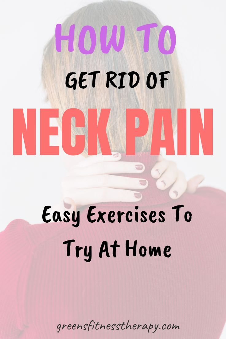 Pin on back pain relief back pain exercises