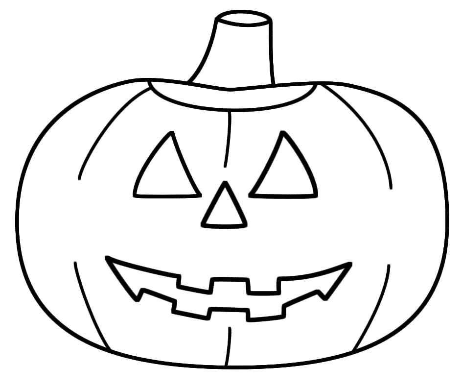 coloring page | Coloring pages for Kids | Pinterest | Halloween y ...