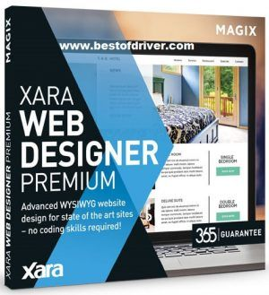 Pin On Xara Web Designer 365 Premium 12 Crack Serial Number Free