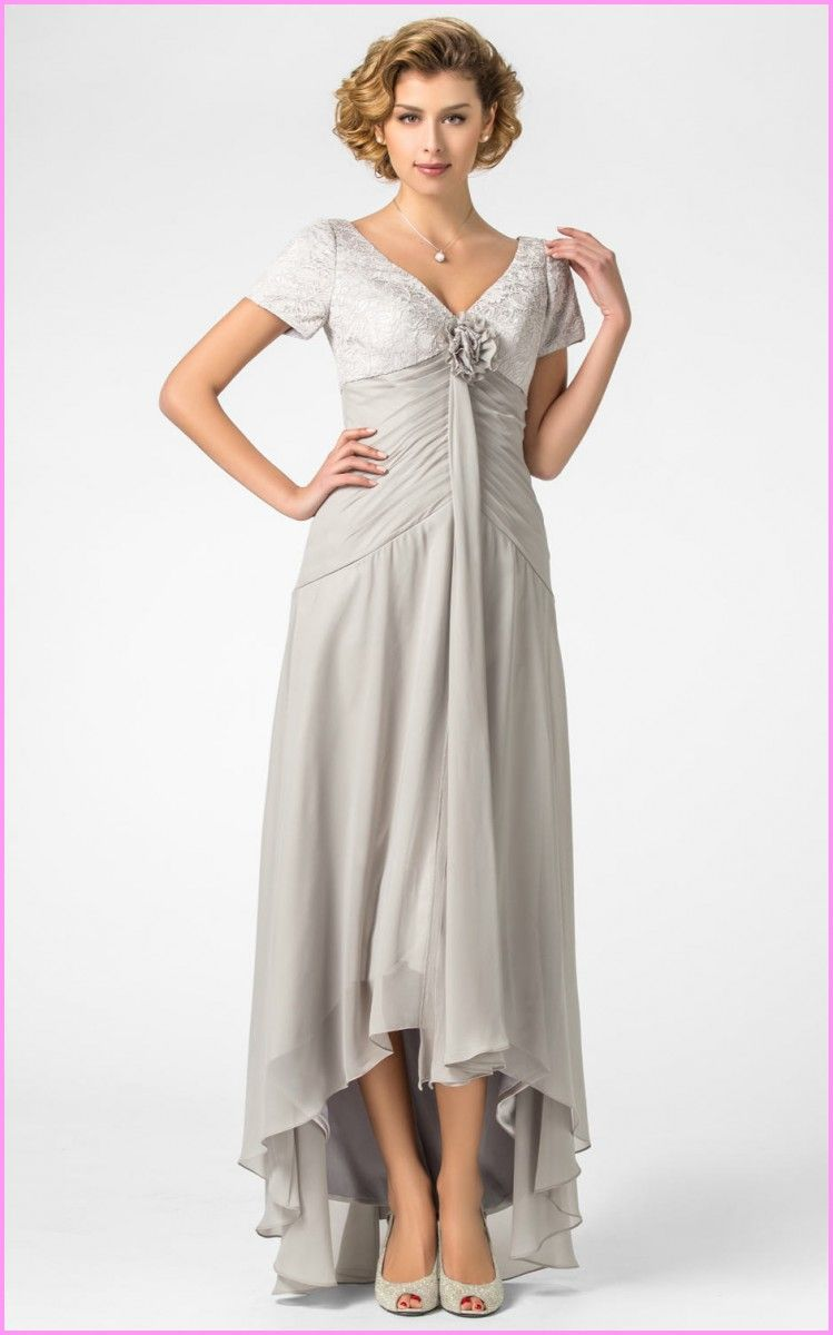 Guest at a wedding dress  Select The Best dresses From Discount And Wholesale Dresses For