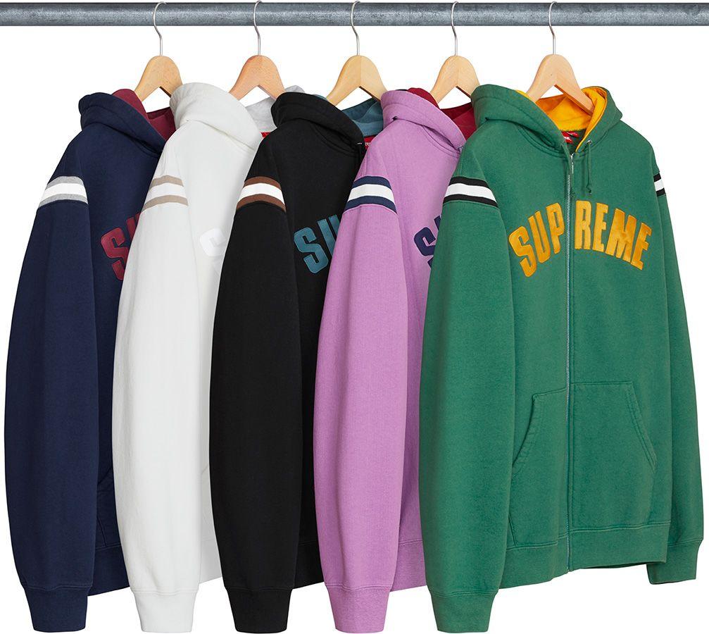 Supreme Illegal Business Hooded Sweatshirt Hooded Sweatshirts Sweatshirts Hoodies [ 900 x 1007 Pixel ]