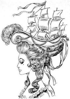 Pin By Kristin Holland On Tattoo Art Inspiration Art Sketches