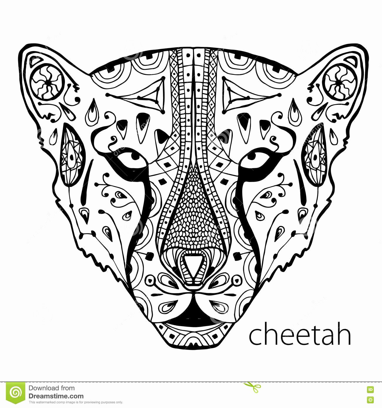 Pin on 30 Cute Animal Coloring Pages