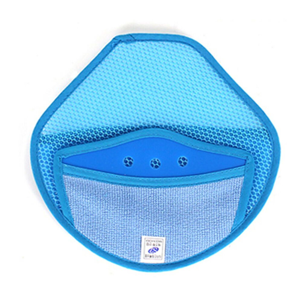Details About Hard Hat Insert Cooling Air Mesh Sweatband Construction Site Safety Helmet