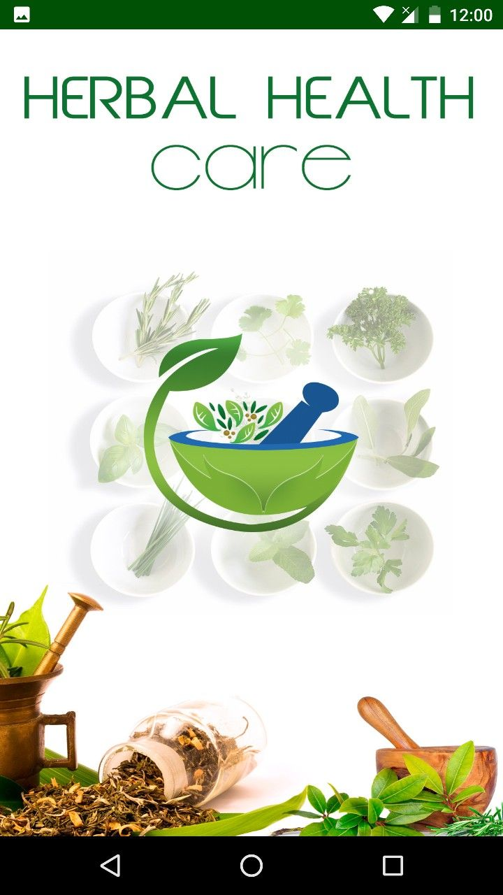 Care your life with �Herbal Health Care� https://play.google.com/store/apps/details?id=com.simprosys.herbalhealthcare