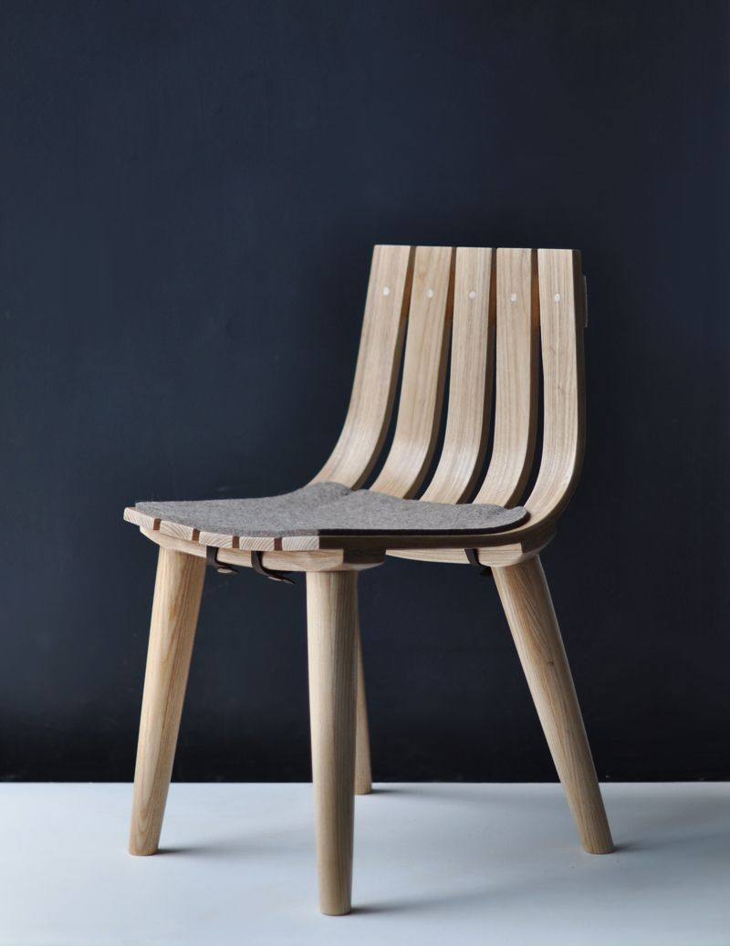 Handmade chair furniture pinterest cafe furniture smart