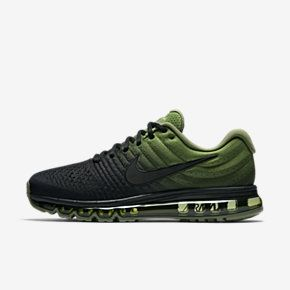 Productkleur Zwart Palm Green Zwart Nike Air Max Cheap Nike Air Max Nike Shoes Air Max