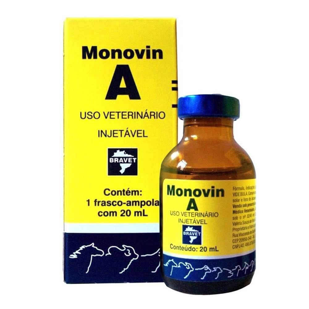 Monovin A Faz O Cabelo Crescer Com Imagens Vitamina Para