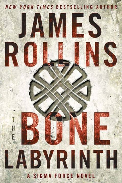 Download the bone labyrinth sigma force 11 by james rollins download the bone labyrinth sigma force 11 by james rollins epub freeebook httpbit1qi4vse fandeluxe Gallery