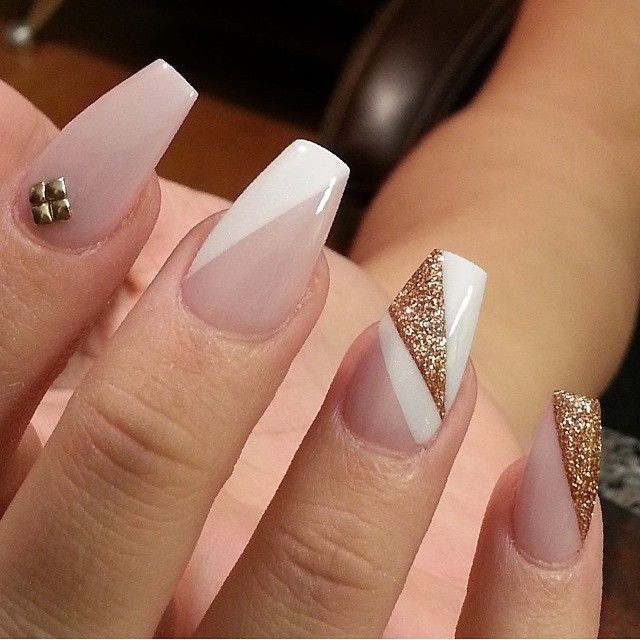 thenailboss"