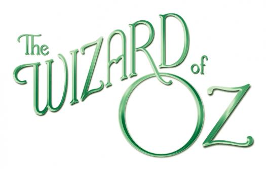 The Wizard Of Oz Wizard Of Oz Wizard Of Oz Musical Wizard