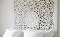 Houten Wandpanelen Slaapkamer : Houten wandpanelen slaapkamer classic slaapkamer wandpaneel lactate
