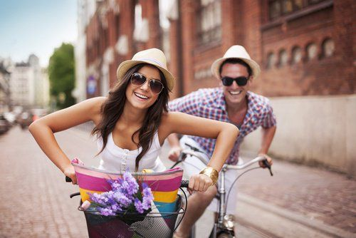 8 cosas que puedes hacer para mantener tu cerebro en forma. #ConsejosDeSalud #TipsSaludables http://j.mp/1LgX9v0