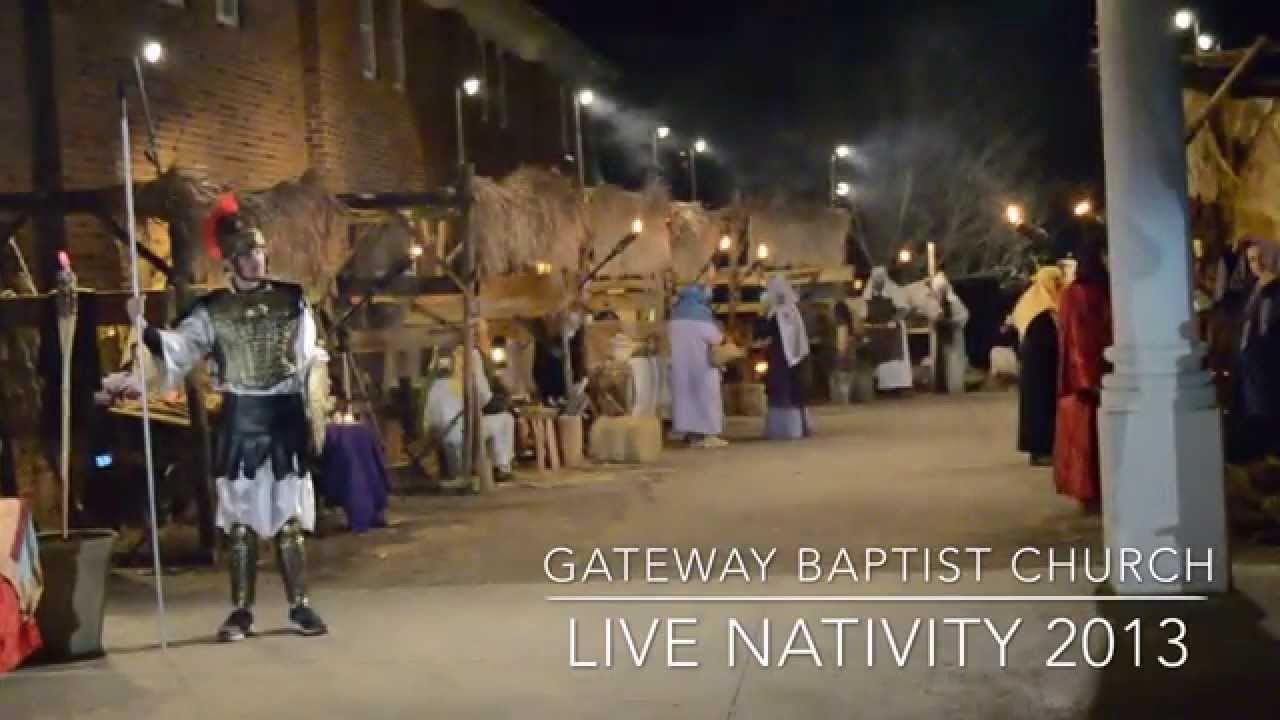 Top 5 Church Live Streaming Services Nativity Birth Of Jesus Nativity Church