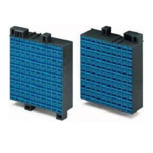 Marke: WAGO Kontakttechnik Wabe Kommunikations-Module | Herstellernummer: 726-741_WAGO_Kontakttechnik_Wabe | Maßeinheit: Stück | Anzahl der Einheiten: 1 | Hersteller: WAGO Kontakttechnik | Bezeichnung: Wabe 80pol. (3x1,5/3x1,5)bl 1-80 | Typ: 726-741 | Unterstützt Protokoll für TCP/IP: nein | Unterstützt Protokoll für PROFIBUS: nein | Unterstützt Protokoll für CAN: nein | Unterstützt Protokoll für INTERBUS: nein | Unterstützt Protokoll für ASI: nein | Unterstützt Protokoll für KNX: nein | Unterst