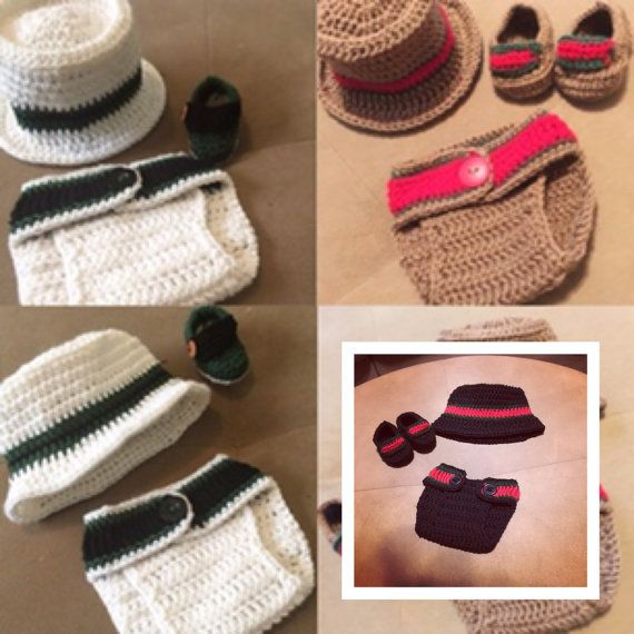 d27587d22d1 Gucci inspired crochet outfits photo prop bucket by crochetbycrys ...