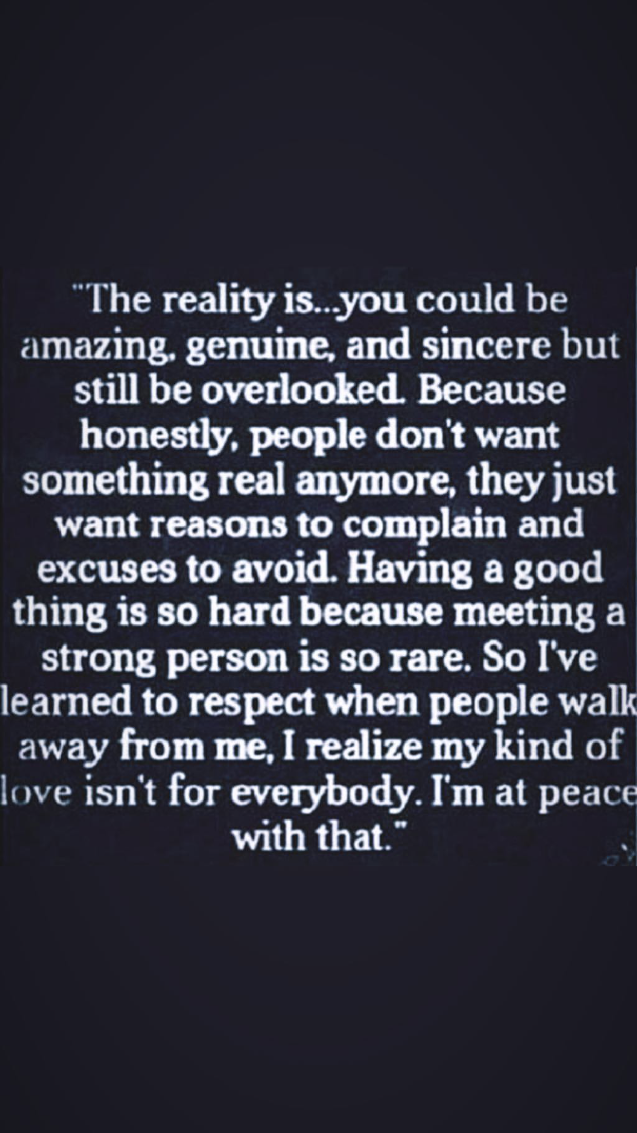 Pin By Rylie F On Memes True Love Reality Connection