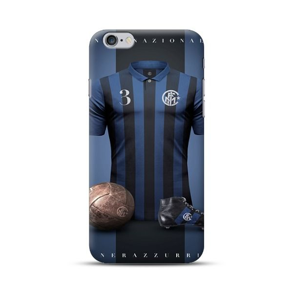 Wow! Check out my Custom iPhone 6S/6 Plus Case! Make yours, click & get $10 off