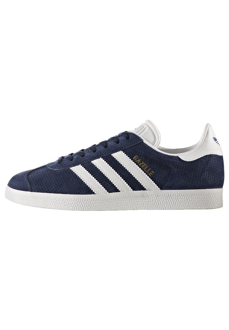 finest selection 11aee f1649 ¡Consigue este tipo de zapatillas bajas de Adidas Originals ahora! Haz clic  para ver
