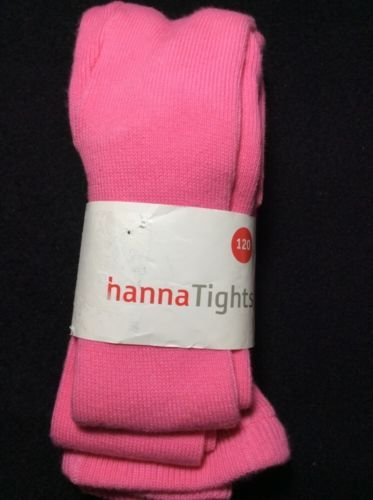 Hanna-Andersson-Tights-Girls120-New-Pink