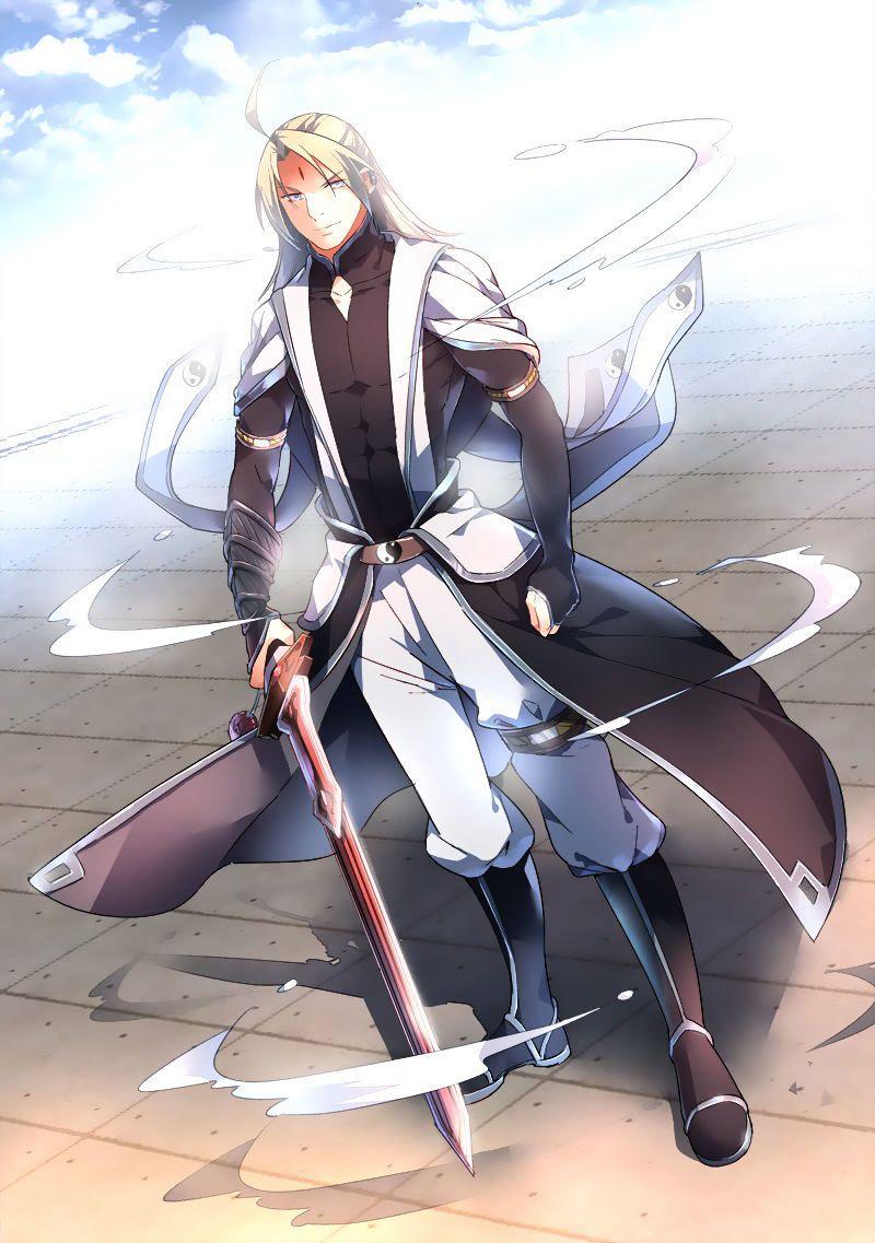 Spirit Blade Mountain Chapter 242 Page 5 Mangakakalot Com Anime Chinese Theme Manga