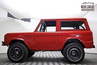 Ford Bronco Bronco | eBay