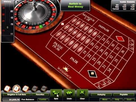 Win blackjack