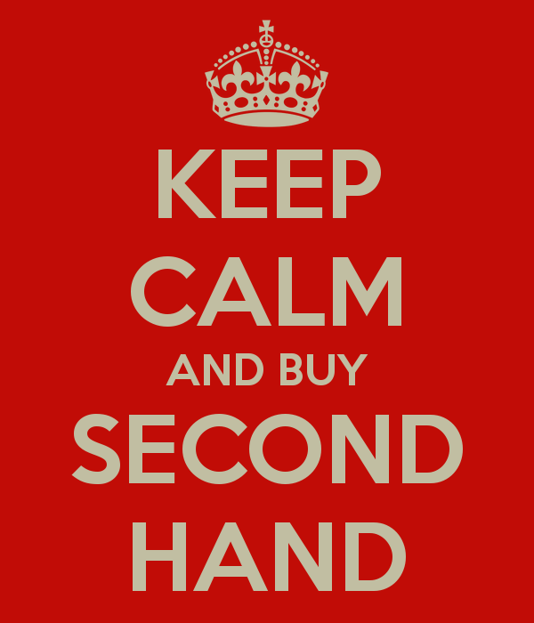 11 Big Ways To Save Money During The Holidays Second Hand Clothes Hand Quotes Preloved Clothes