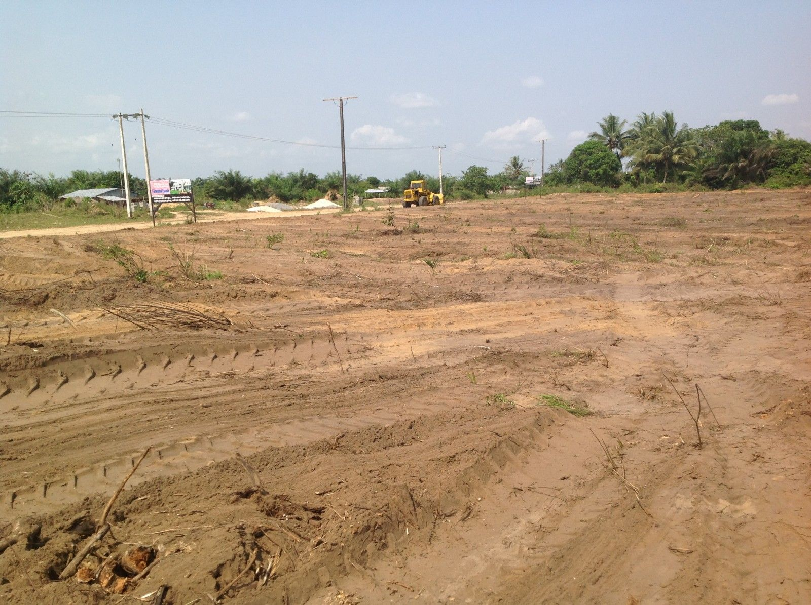 Lands for sale at Lekki  #realestate #property #Land #forsale #Lekki #Lagos #Nigeria