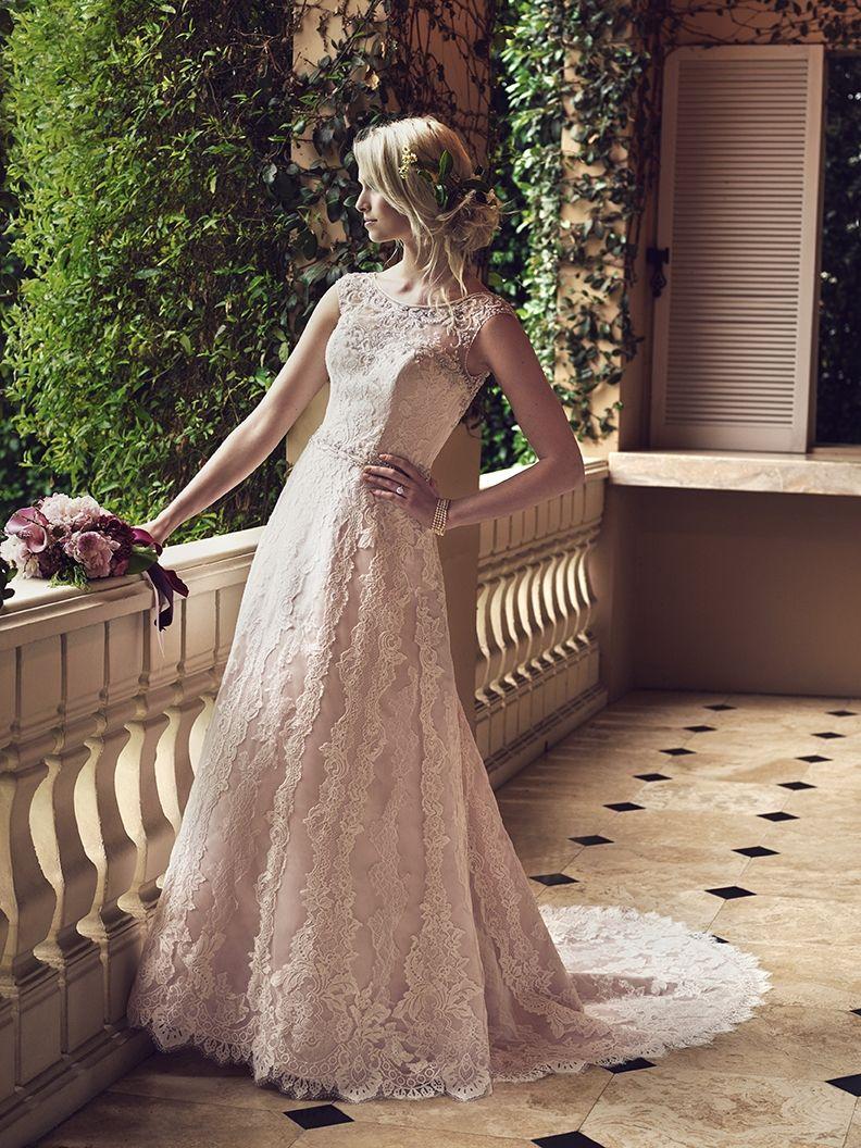 Style lilac clariceus dresses pinterest lilacs wedding