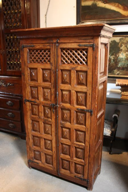 inside of kitchen cabinets antique pine cupboard revival furniture 4708