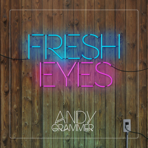 Download lagu Andy Grammer - Fresh Eyes MP3 dapat kamu