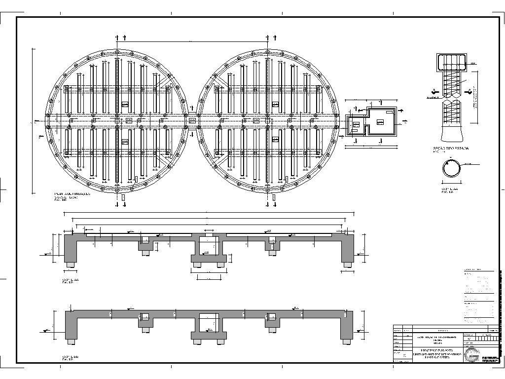 Footing Rebar For Concrete | Wiring Diagram Database