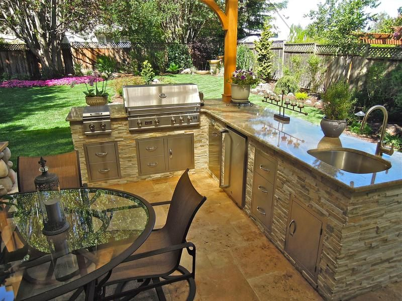 West Palm Beach In 2020 Outdoor Awnings Outdoor Kitchen Patio Outdoor