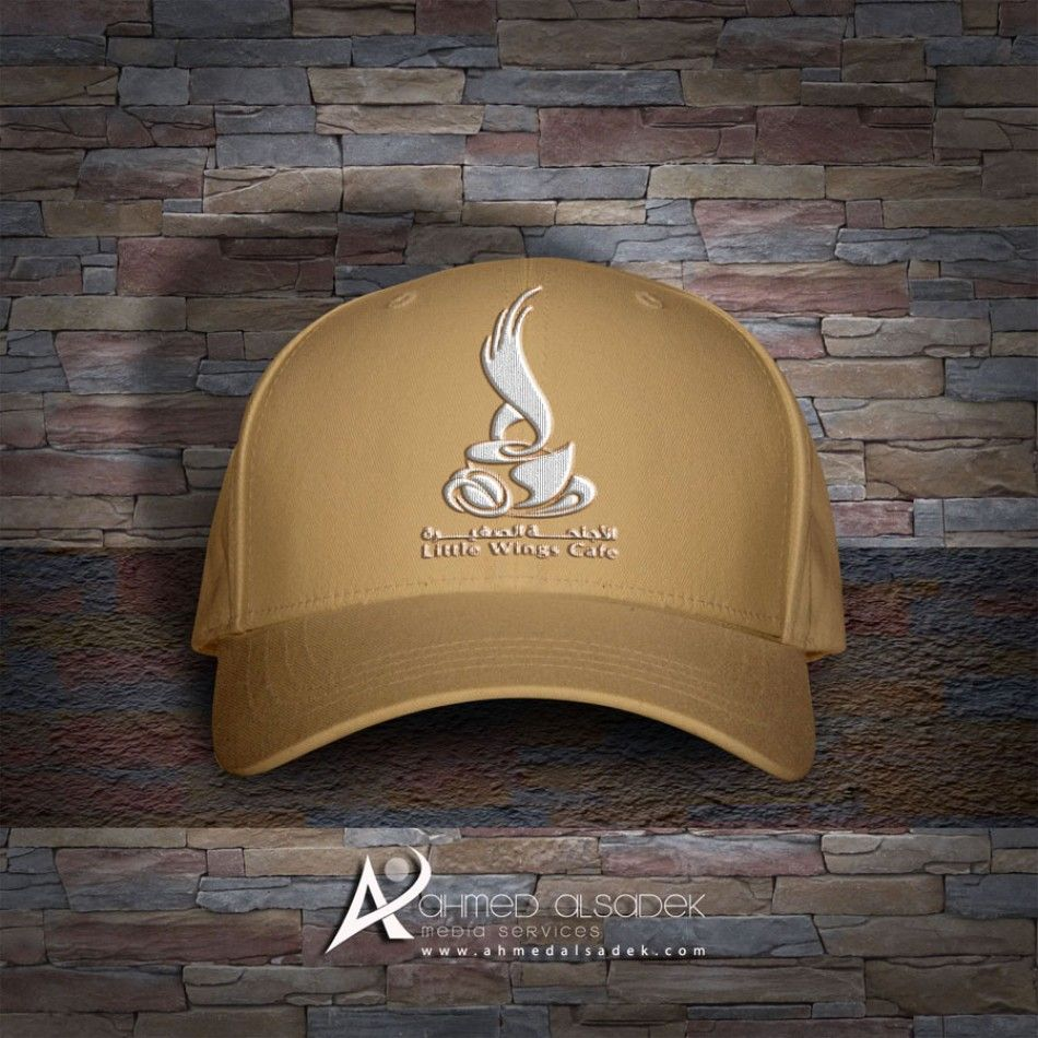 شعارات فى الدمام الرياض السعودية جدة مكة ينبع المدينة المنورة الطائف القطيف الخبر 1 Dad Caps Baseball Hats Riding Helmets