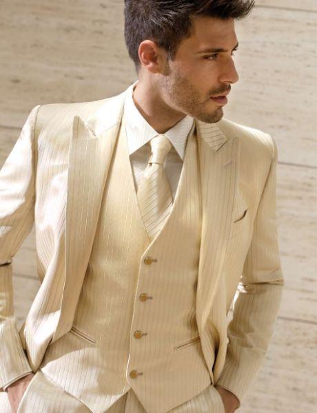 c1964d78a trajes de novio con color