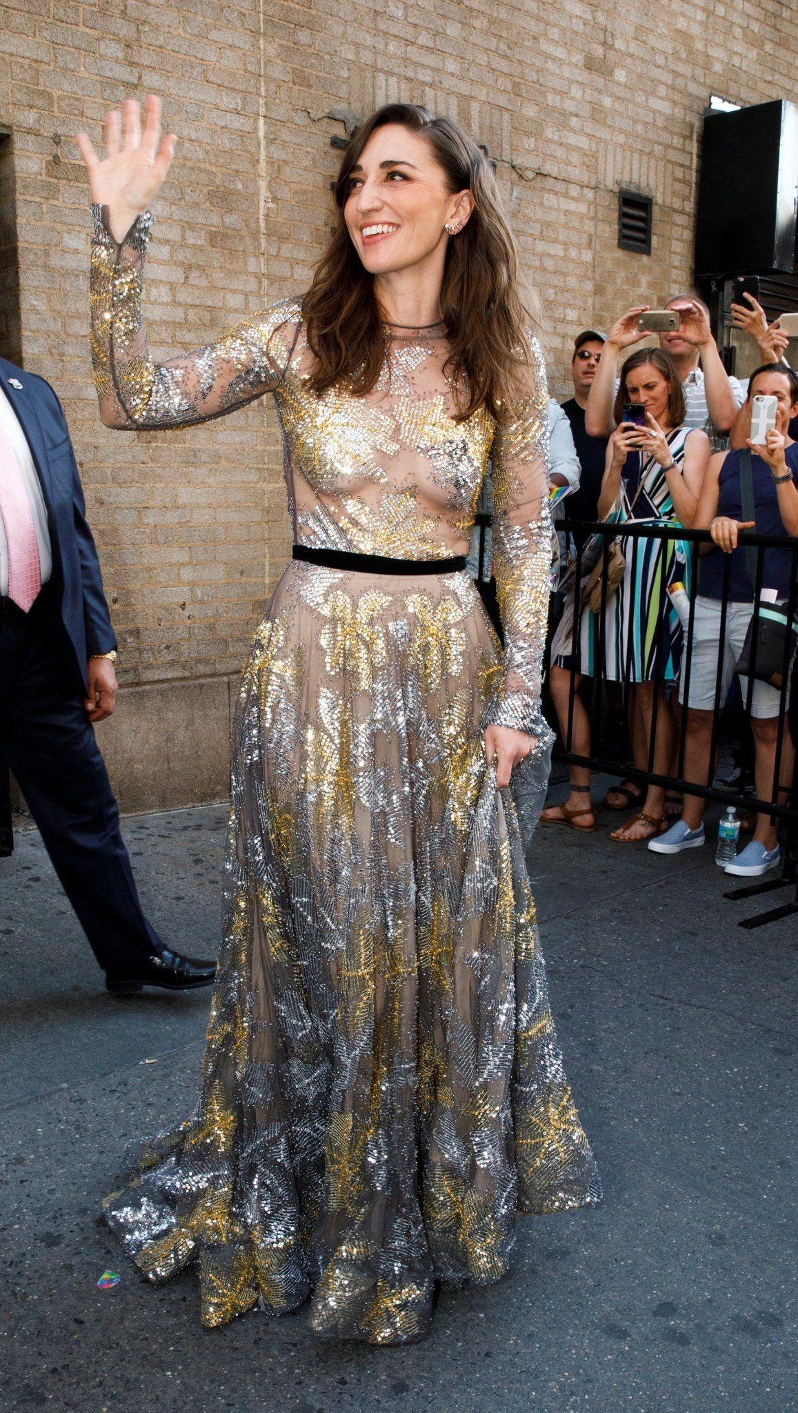 Sara Bareilles In 2019 Sara Bareilles Women Of Rock