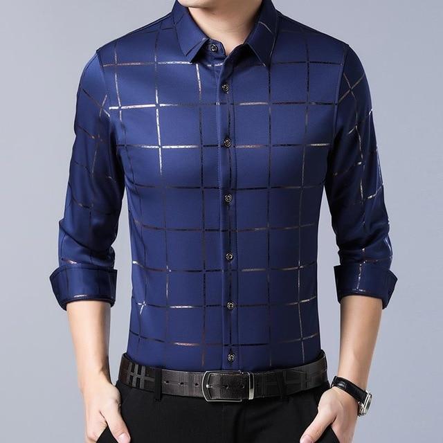 24+ Jersey dress shirts ideas in 2021
