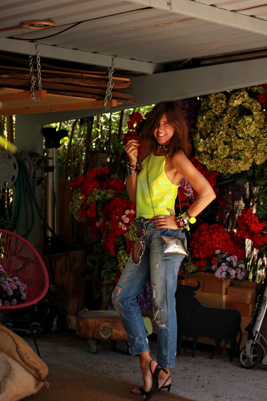Mis Nuevas Compras De Zara Mytenida Mytenida Zara Compras