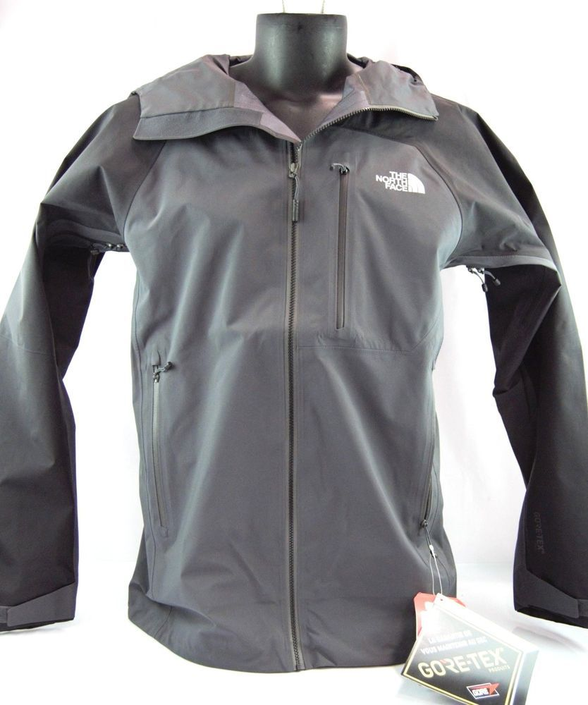 The North Face Men S Zero Gully Jacket Ebay Link North Face Jacket Mens Jackets Nuptse Jacket [ 1000 x 834 Pixel ]