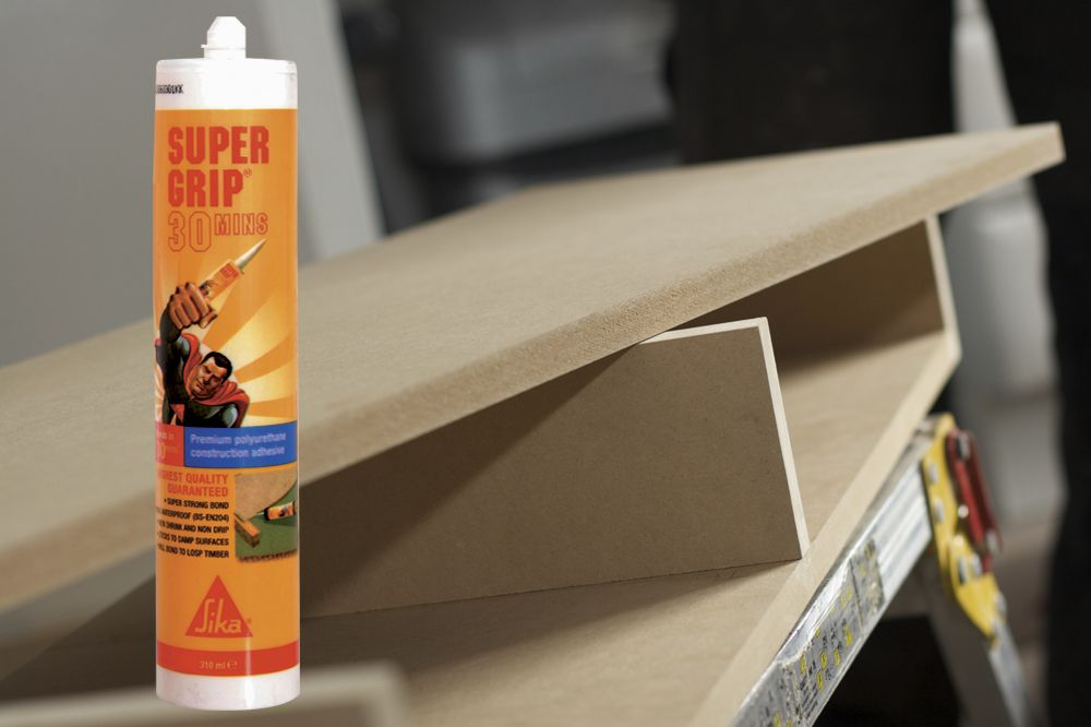 Pin by Sika Australia on Our Products | Bottle, Diy