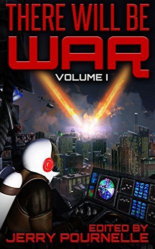 There Will Be War Volume I by Jerry Pournelle, http://www.amazon.com/dp/B00WONO0C0/ref=cm_sw_r_pi_dp_3FLpvb1X43ZCH