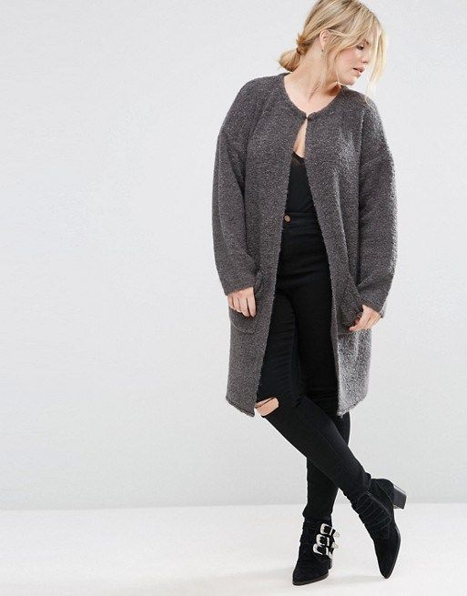 613d556643b 10 Plus Size Long Sweaters To Wear With Leggings