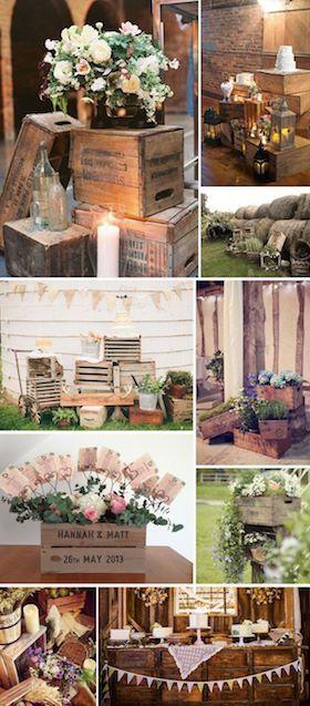 Pin by Daniel Hatfield on Wedding ideas Pinterest Wedding Barn