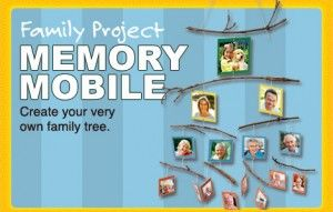 mobile family tree going to make my own version soon