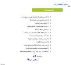 Resultat De Recherche D Images Pour جدول اسبوعي للطبخ للمراة العاملة Diy Planner Planner Design Life Planner