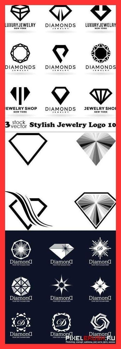 súper ideas para joyería diseño de logotipo inspiración diamantes ; súper ideas para joyería diseño de logotipo inspiración diamantes ; ño ón | jewelry logo branding gold | jewelry logo branding diamonds | jewelry logo branding diamonds #jewerly #jewerlylogo #Diamantes #dise #Ideas #inspiraci #Jewerly #joyeria #logotipo #para #Super