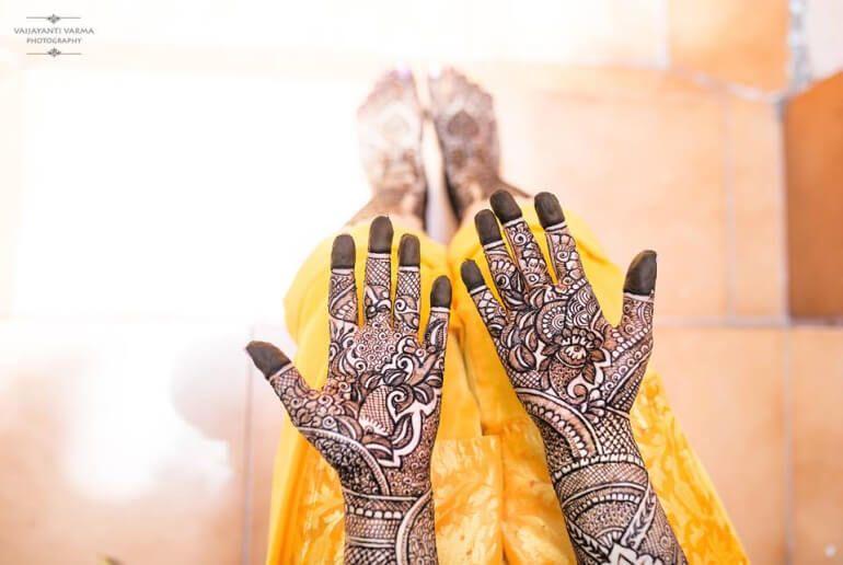 stylish mehndi designs for hand  legs  craft also rh pinterest